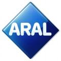 AralCorpLogo